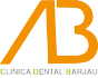 Clinica Dental Barjau